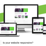 Responsive Design by SB Marketing LLC