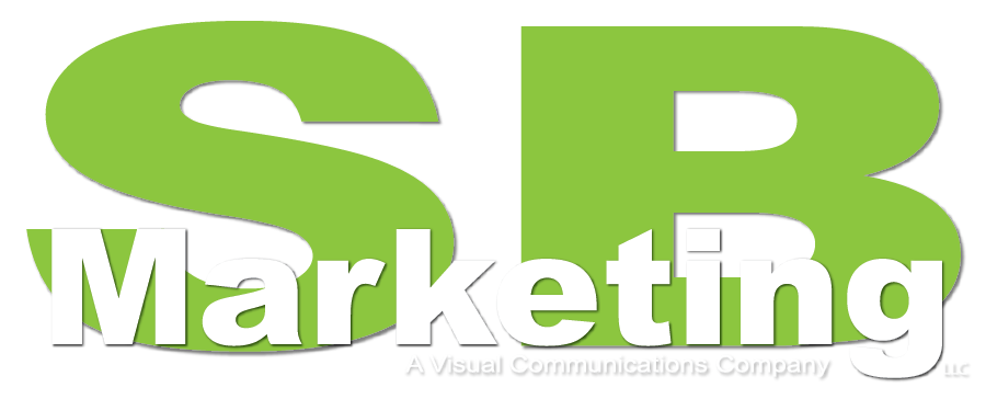 SB Marketing LLC Logo