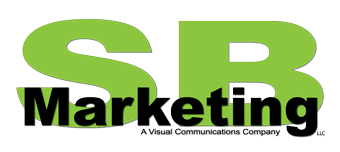 SB Marketing LLC